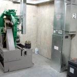 Asansör dairesi ses izolasyonu